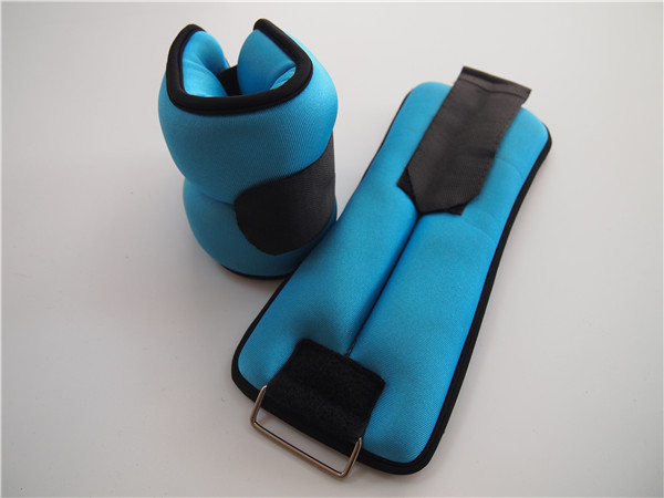 负重沙包 Ankle Wrist  Weights DFY-WAW005_副本.jpg