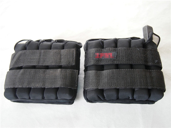 负重沙包 Ankle Weights DFY-WAW008_副本.jpg