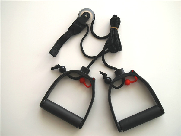 进阶型滑轮 Elite Shoulder Pulleys  DFY-ESP002_副本.jpg