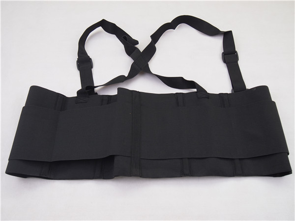工作腰带 Back Support Belt DFY-WS007_副本.jpg