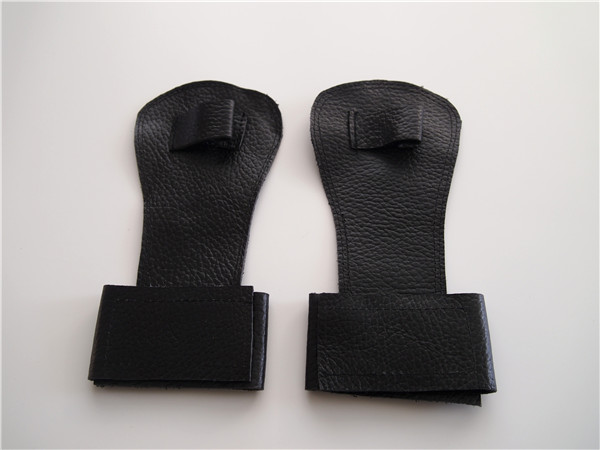 举重护腕Lifting Wrist Support DFY-LA004_副本.jpg