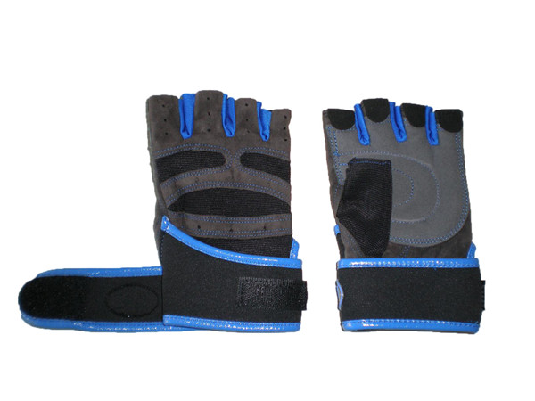 手套 Gloves DFY-GL002_副本.jpg