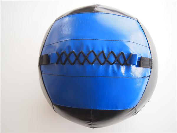 重力球 Weighted Ball  DFY-WB001_副本.jpg